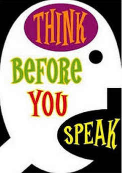 think_before_you_talk