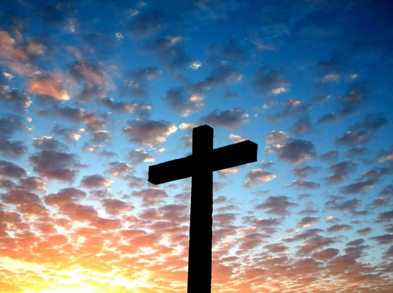 This Easter Make A Fresh Start